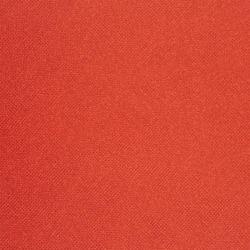 Обои Casamance Cristal, арт. 72182564