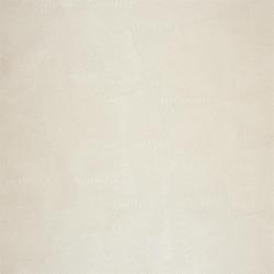 Обои Casamance Cristal, арт. 72190163