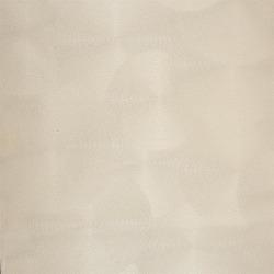 Обои Casamance Cristal, арт. 72190262