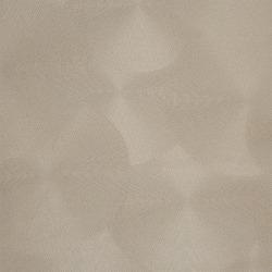 Обои Casamance Cristal, арт. 72190361