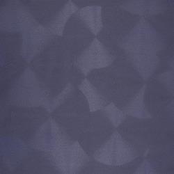 Обои Casamance Cristal, арт. 72190460