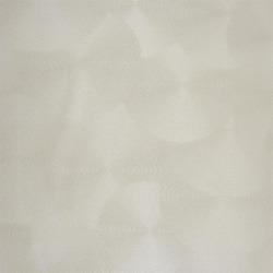 Обои Casamance Cristal, арт. 72190559