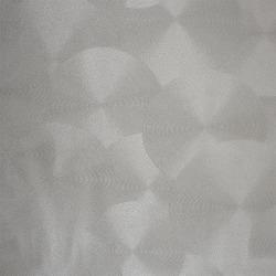 Обои Casamance Cristal, арт. 72190658