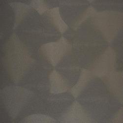Обои Casamance Cristal, арт. 72190757