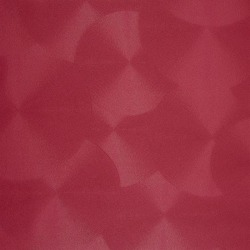 Обои Casamance Cristal, арт. 72190856