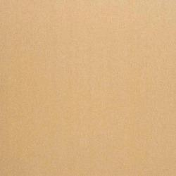 Обои Casamance Dandy, арт. 72340264
