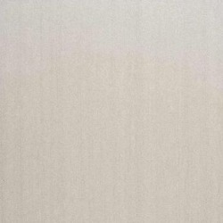 Обои Casamance Dandy, арт. 72340975