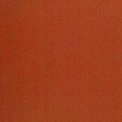 Обои Casamance Dandy, арт. 72341971