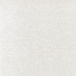 Обои Casamance Effervescence, арт. 72520136