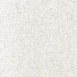 Обои Casamance Effervescence, арт. 72520396