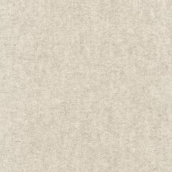 Обои Casamance Effervescence, арт. 72520418