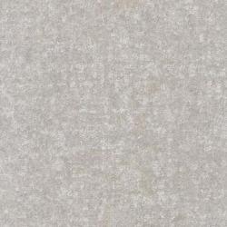 Обои Casamance Effervescence, арт. 72520529