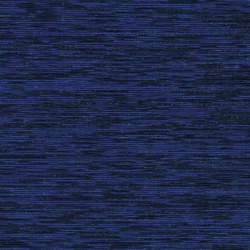Обои Casamance Ernest, арт. 70261074