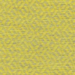 Обои Casamance Ernest, арт. 70270399
