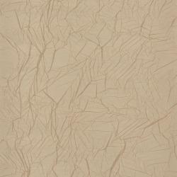 Обои Casamance Escambray, арт. 70511110