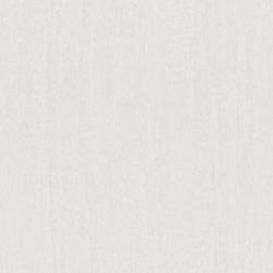 Обои Casamance Estampe, арт. 74020199