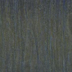 Обои Casamance Estampe, арт. 74021571