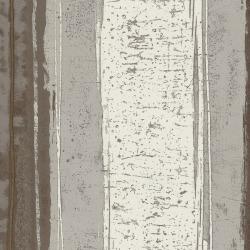 Обои Casamance Estampe, арт. 74040141