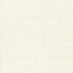 Обои Casamance Instant, арт. 72400124