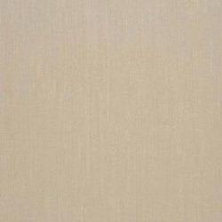 Обои Casamance Instant, арт. 72400276