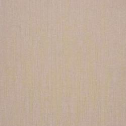 Обои Casamance Instant, арт. 72401309