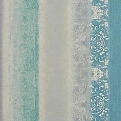 Обои Casamance Instant, арт. 72430667