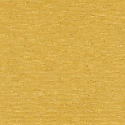 Обои Casamance Jerico, арт. 73500650