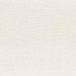 Обои Casamance La Toile, арт. 74560100