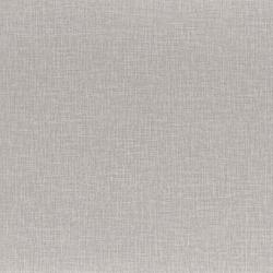 Обои Casamance La Toile, арт. 74560304