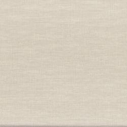 Обои Casamance Le Lin, арт. A73810212
