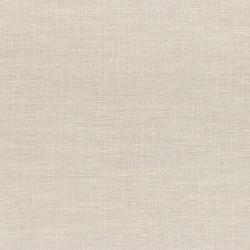 Обои Casamance Le Lin, арт. A73810620
