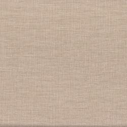 Обои Casamance Le Lin, арт. A73812252