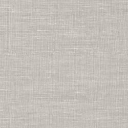 Обои Casamance Le Lin, арт. A73813170