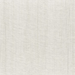 Обои Casamance Linessence, арт. 70380101