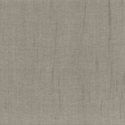 Обои Casamance Linessence, арт. 70380203