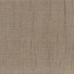 Обои Casamance Linessence, арт. 70380509