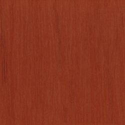 Обои Casamance Linessence, арт. 70381325