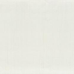 Обои Casamance Linessence, арт. 70410252