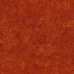 Обои Casamance Lisboa, арт. 73161855