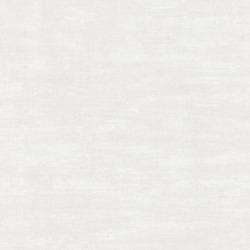 Обои Casamance Loggia, арт. 73230117