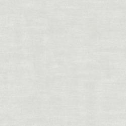 Обои Casamance Loggia, арт. 73230251