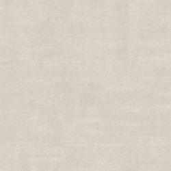 Обои Casamance Loggia, арт. 73230362