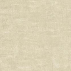 Обои Casamance Loggia, арт. 73230419