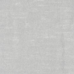 Обои Casamance Loggia, арт. 73230656