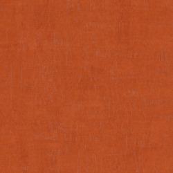 Обои Casamance Loggia, арт. 73231545