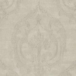 Обои Casamance Loggia, арт. 73260148