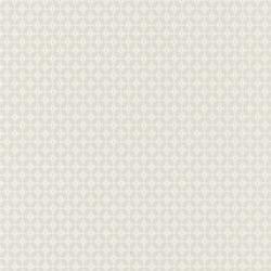 Обои Casamance Loggia, арт. 73300118