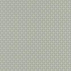 Обои Casamance Loggia, арт. 73300447