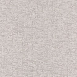 Обои Casamance Malanga, арт. 74070120