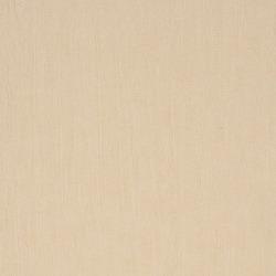 Обои Casamance Meridienne, арт. 72060958